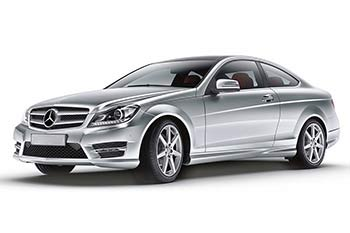 Airport Transfer by Luxury Car